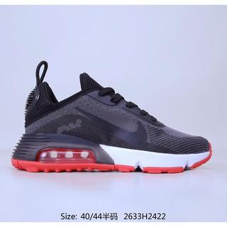 fila air max zapatos para correr
